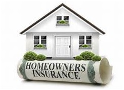 home insurance featured image