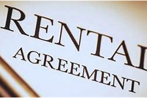 7 things to look for before signing your rental agreement