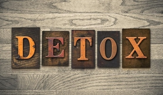 detox for huntington wv couples drug rehab