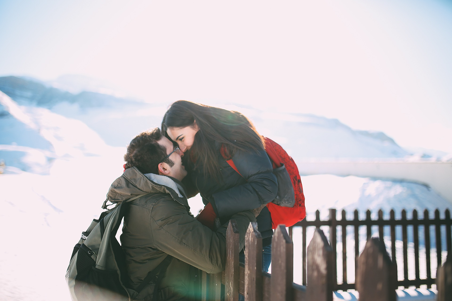 Couples alaska addiction treatment services