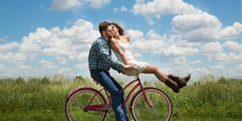 Inpatient Drug Rehab For Couples Colorado