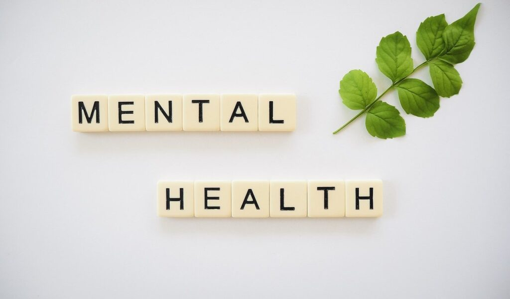 Cognitive Behavioral Therapy Near Me Couple Rehabs