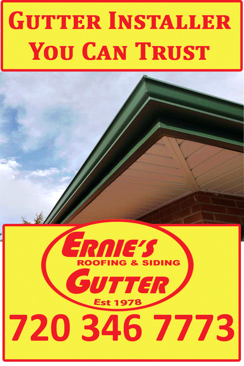 Gutter-Installer-You-Can-Trust