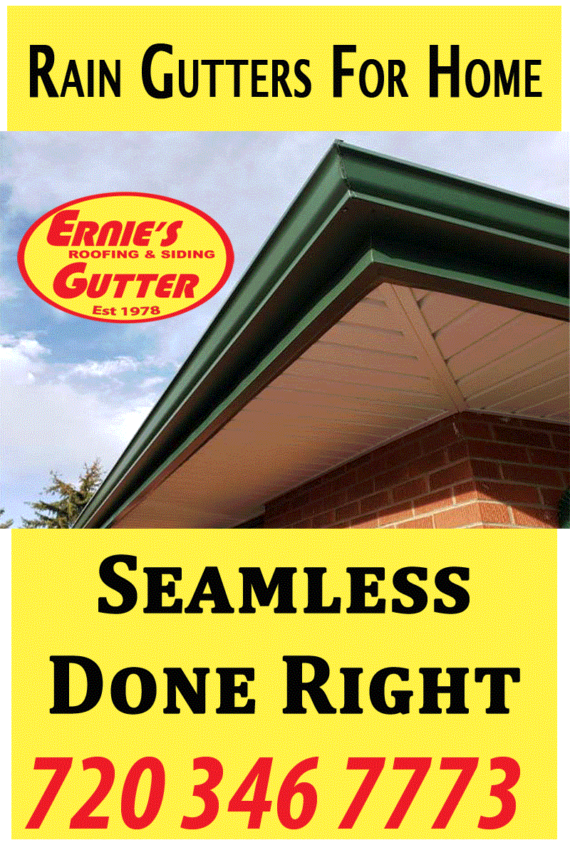 Rain-Gutters-For-Home