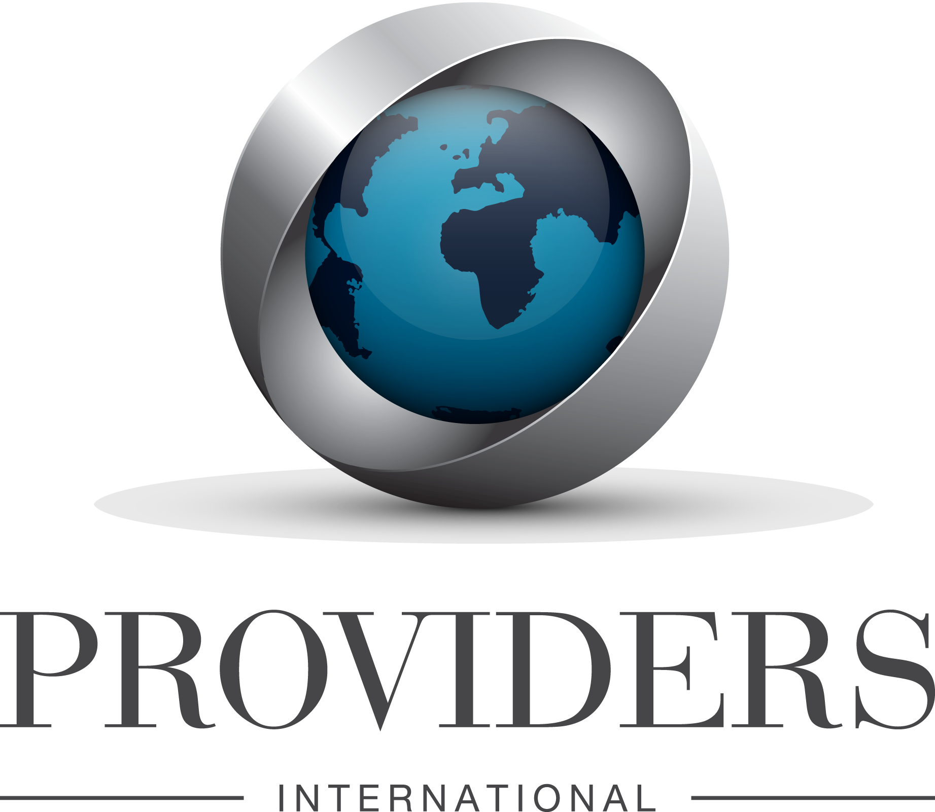 logo_providers_white