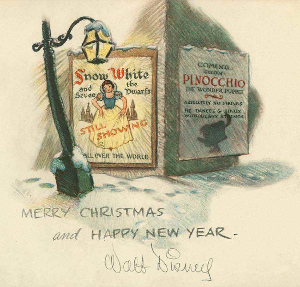 03-CHristmas-Card-from-Disney