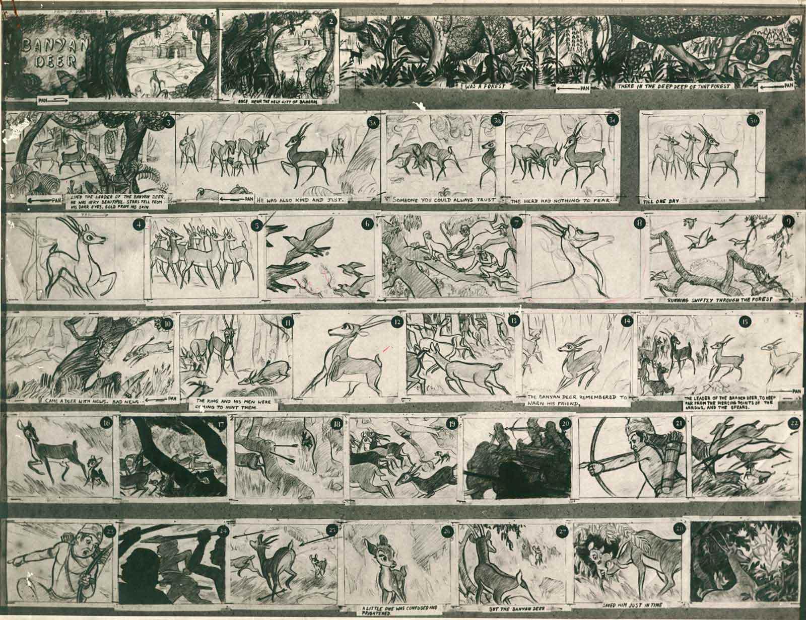 07-Storyboard-banyan01-big