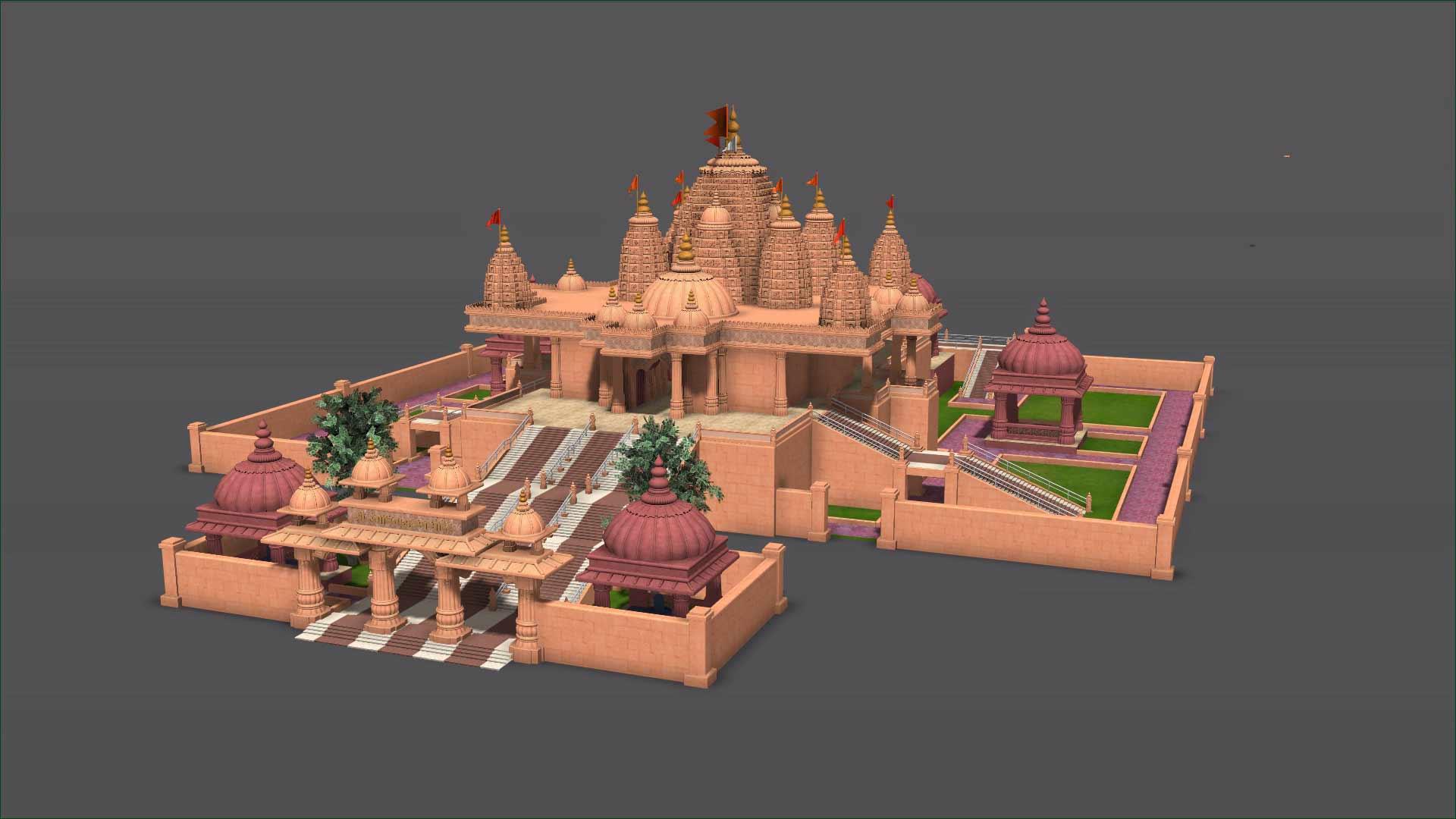 16-Process-temple