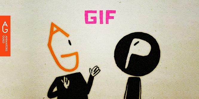 The GIF Culture at Plankton Collective