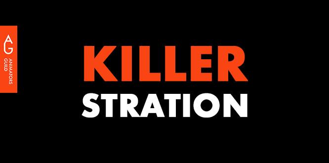 Killerstration
