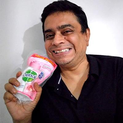 Sekhar-for-AGI