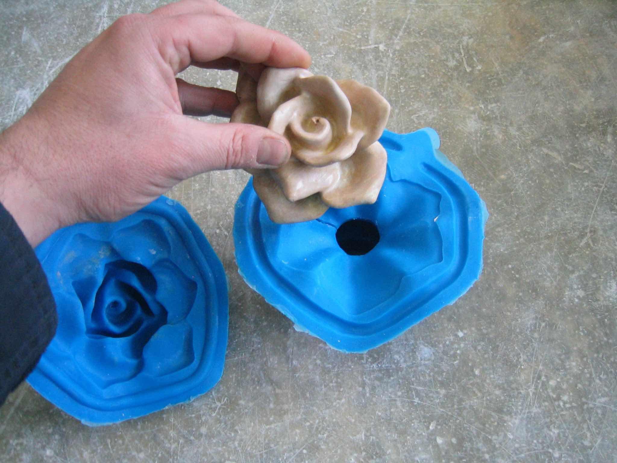 ZA 22 Rose mould (14)