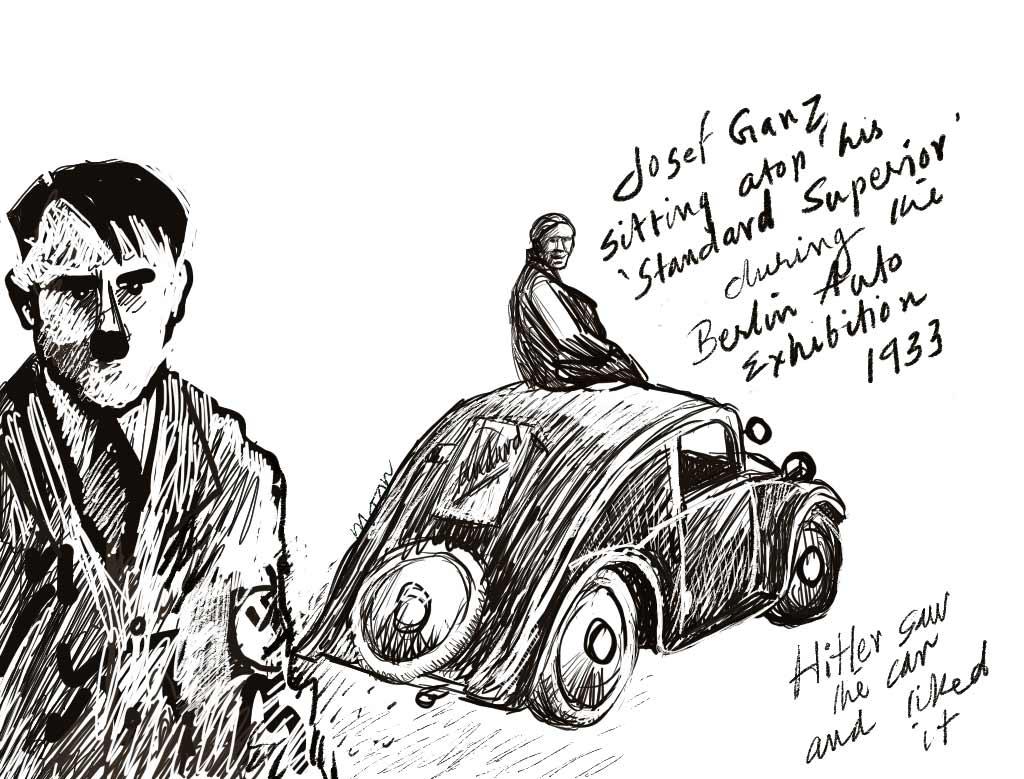 josef-ganz-1933-oncv-standard-