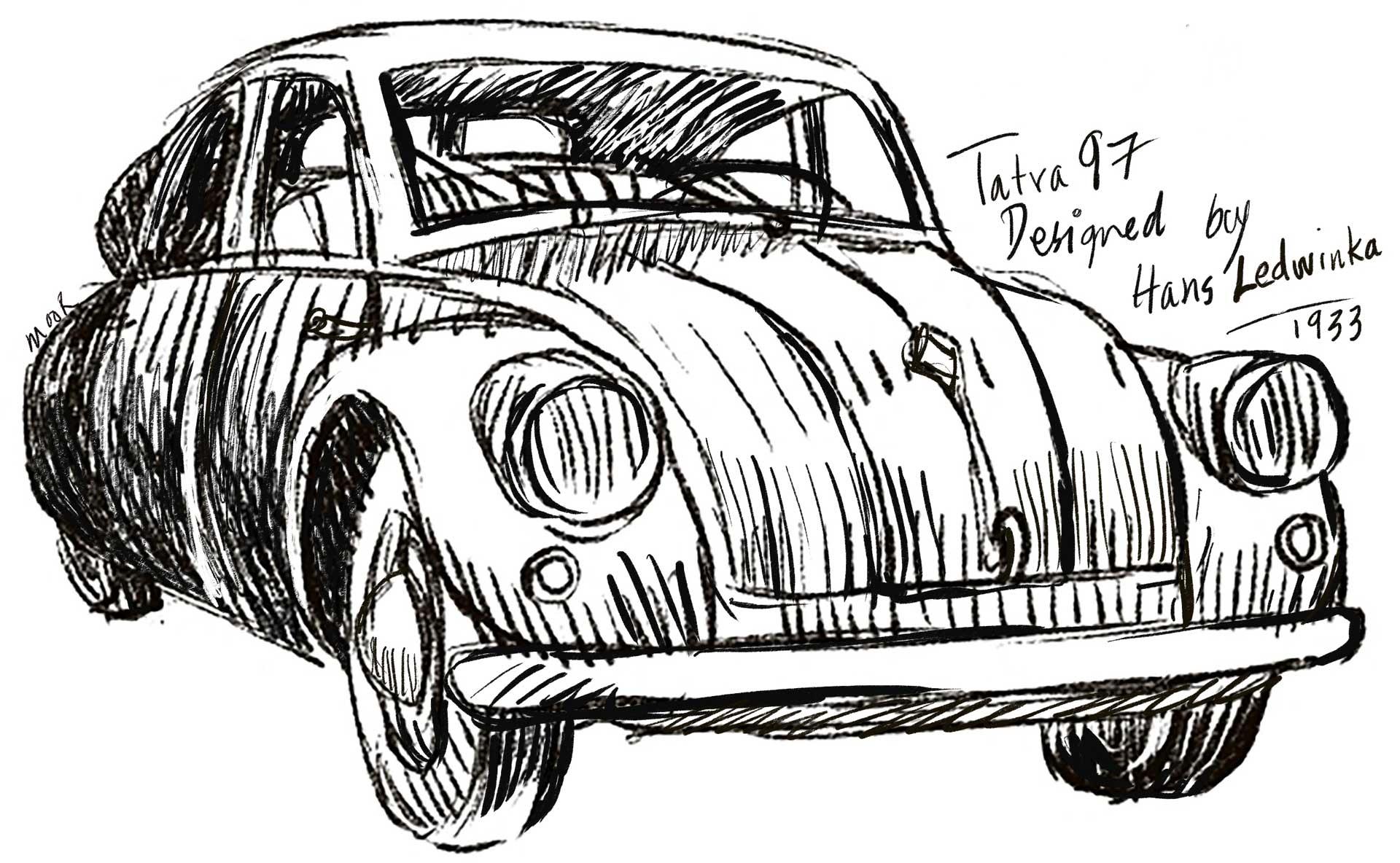 tatra-zx1933