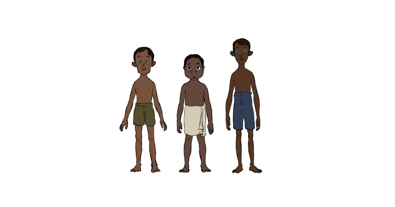 04-Boys_Size_Comparison