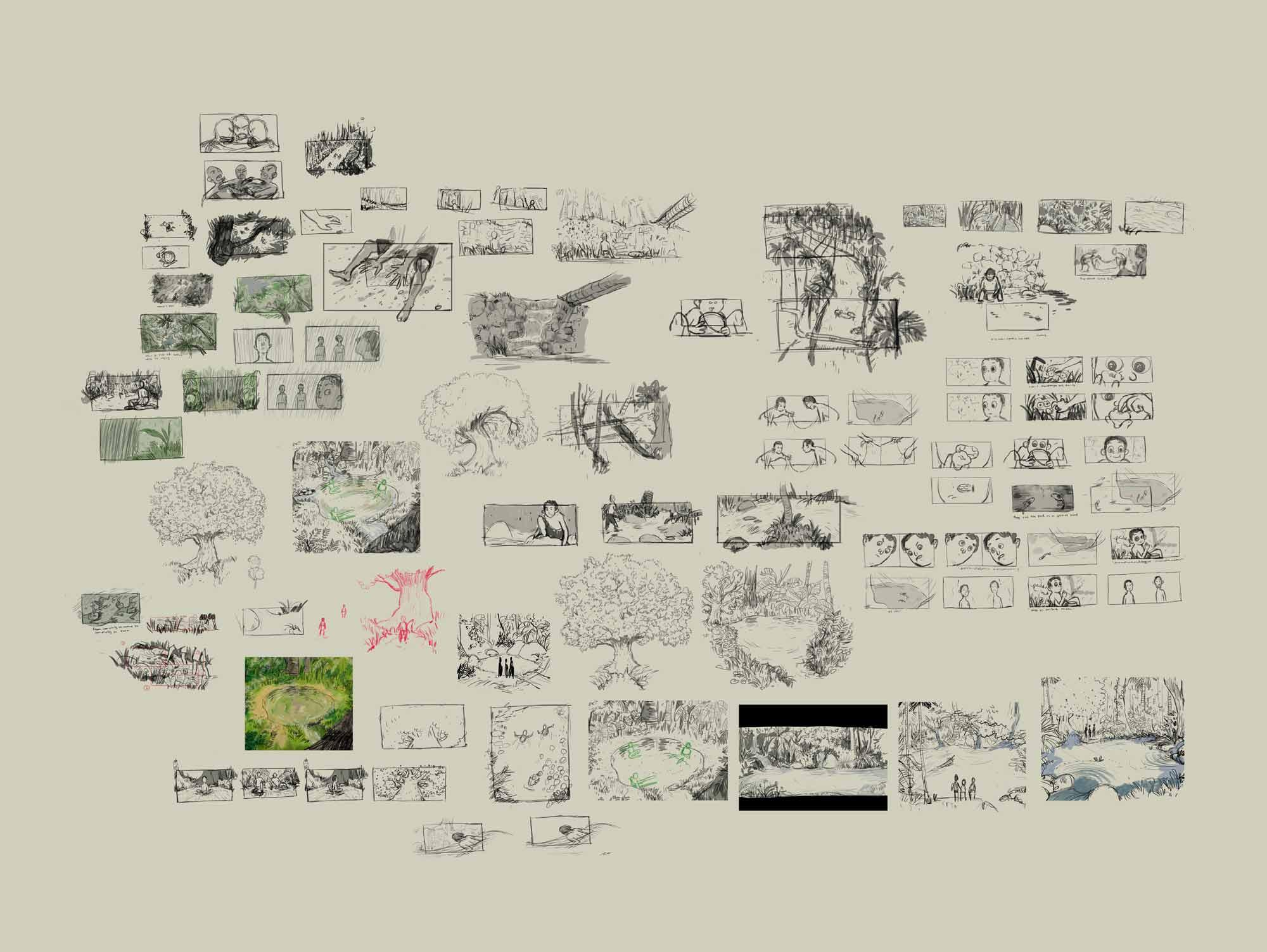 05.-Story-Beats-02