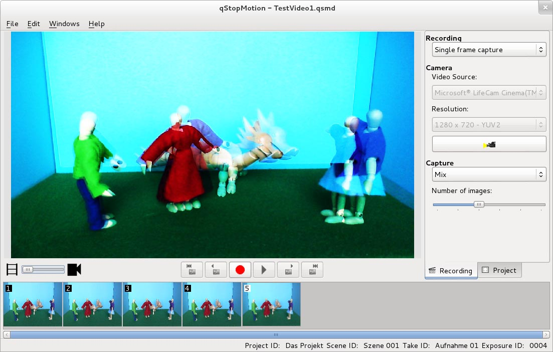 17 qStopmotion interface copy
