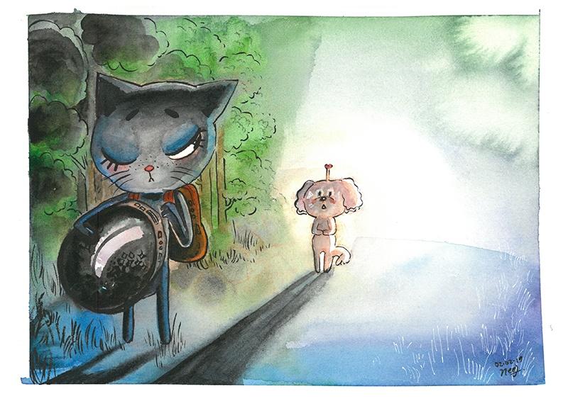 watercolor 01