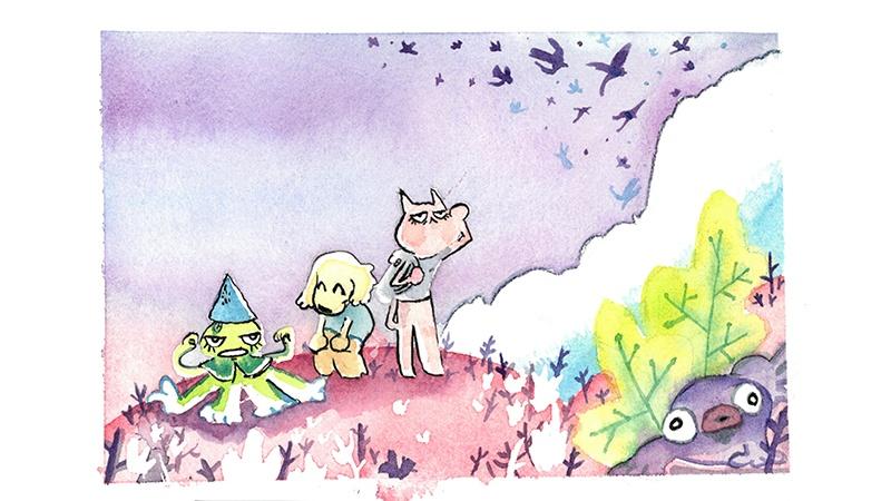 watercolor 07