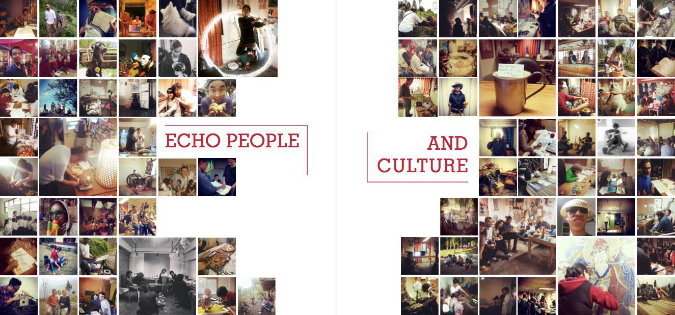 01 Echo-People-&-Culture