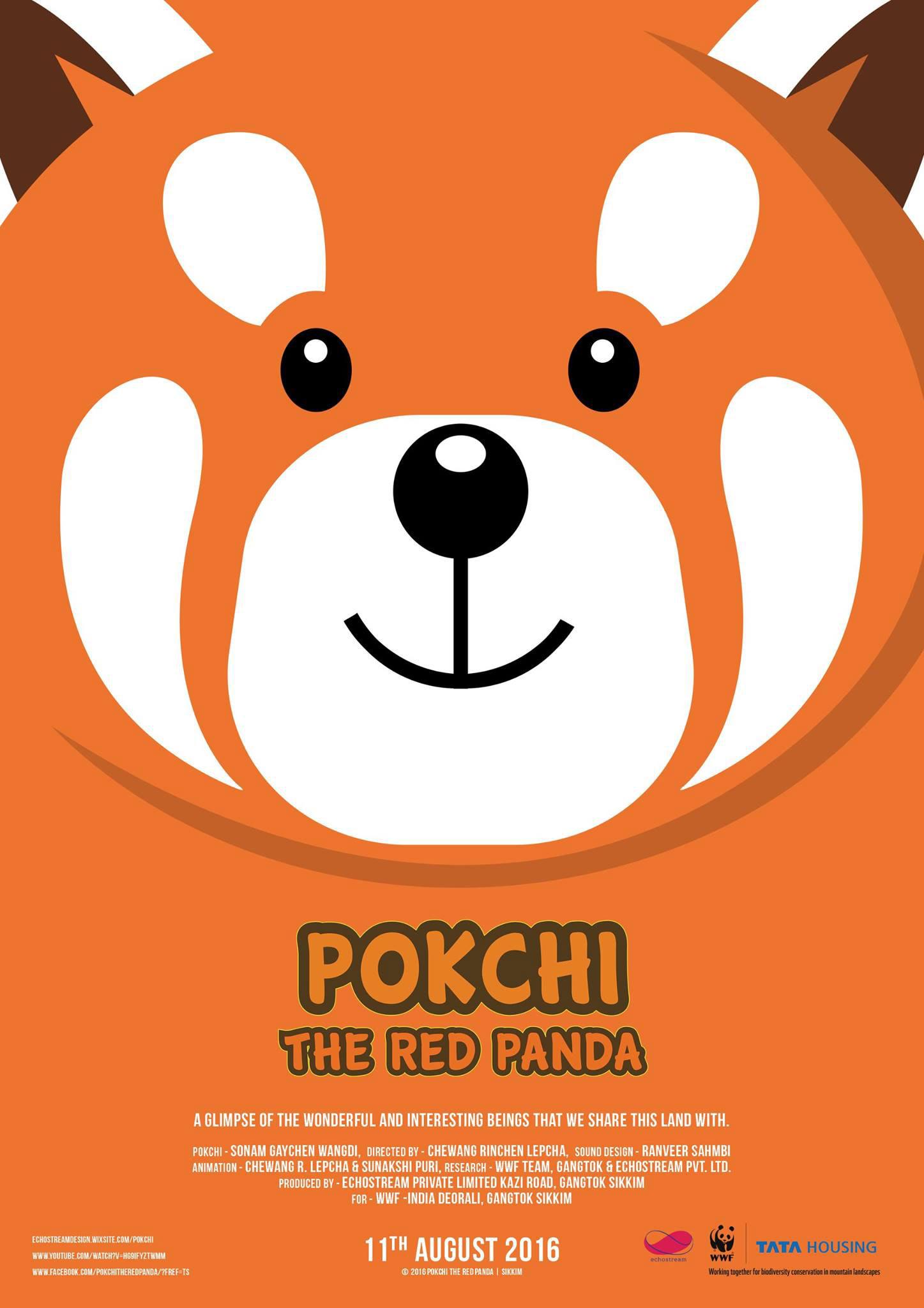 03 Pokchi-Poster