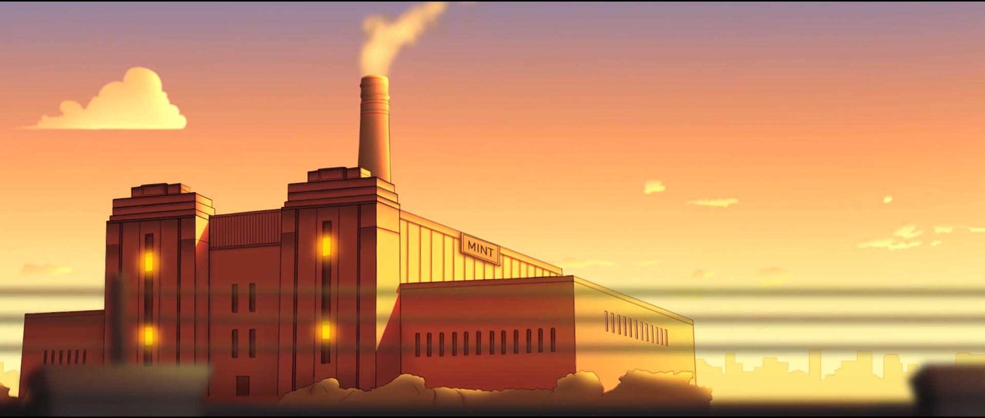 Screenshot (87) 4