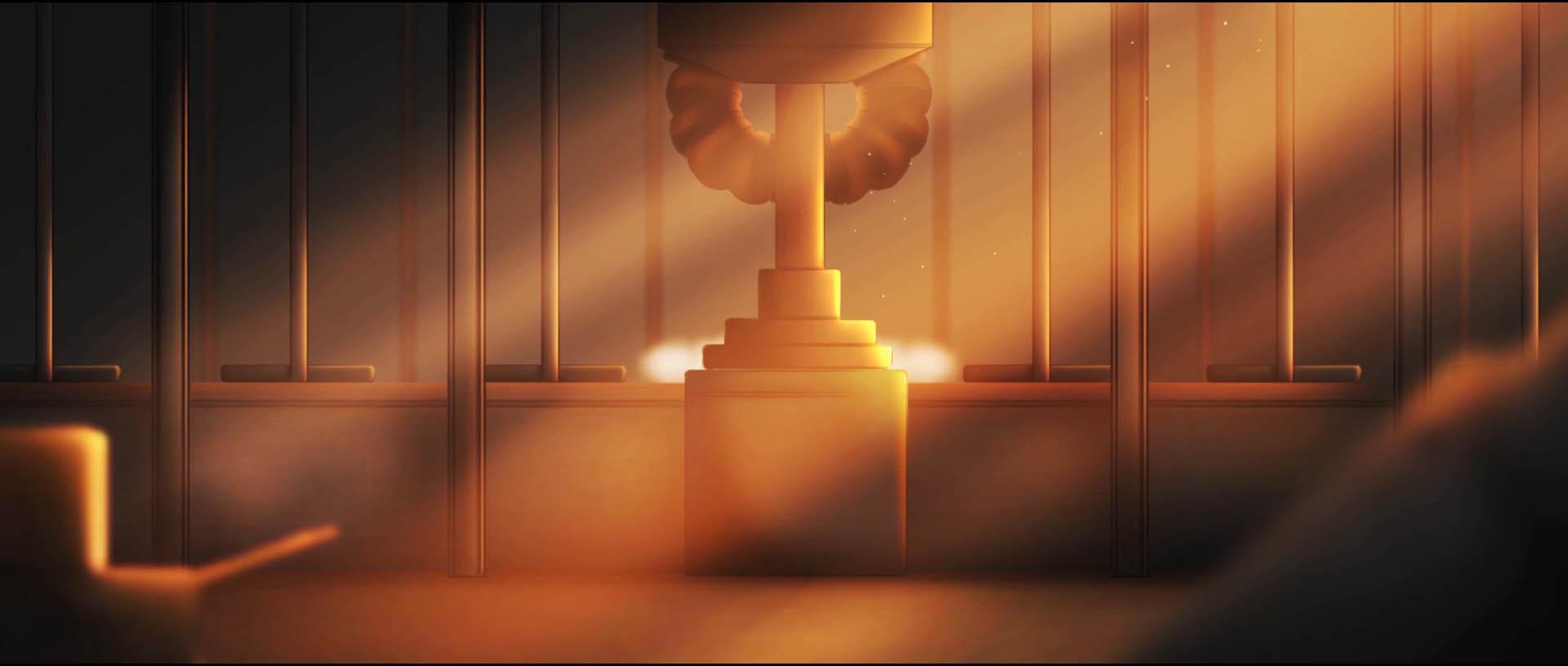 Screenshot (87) 5