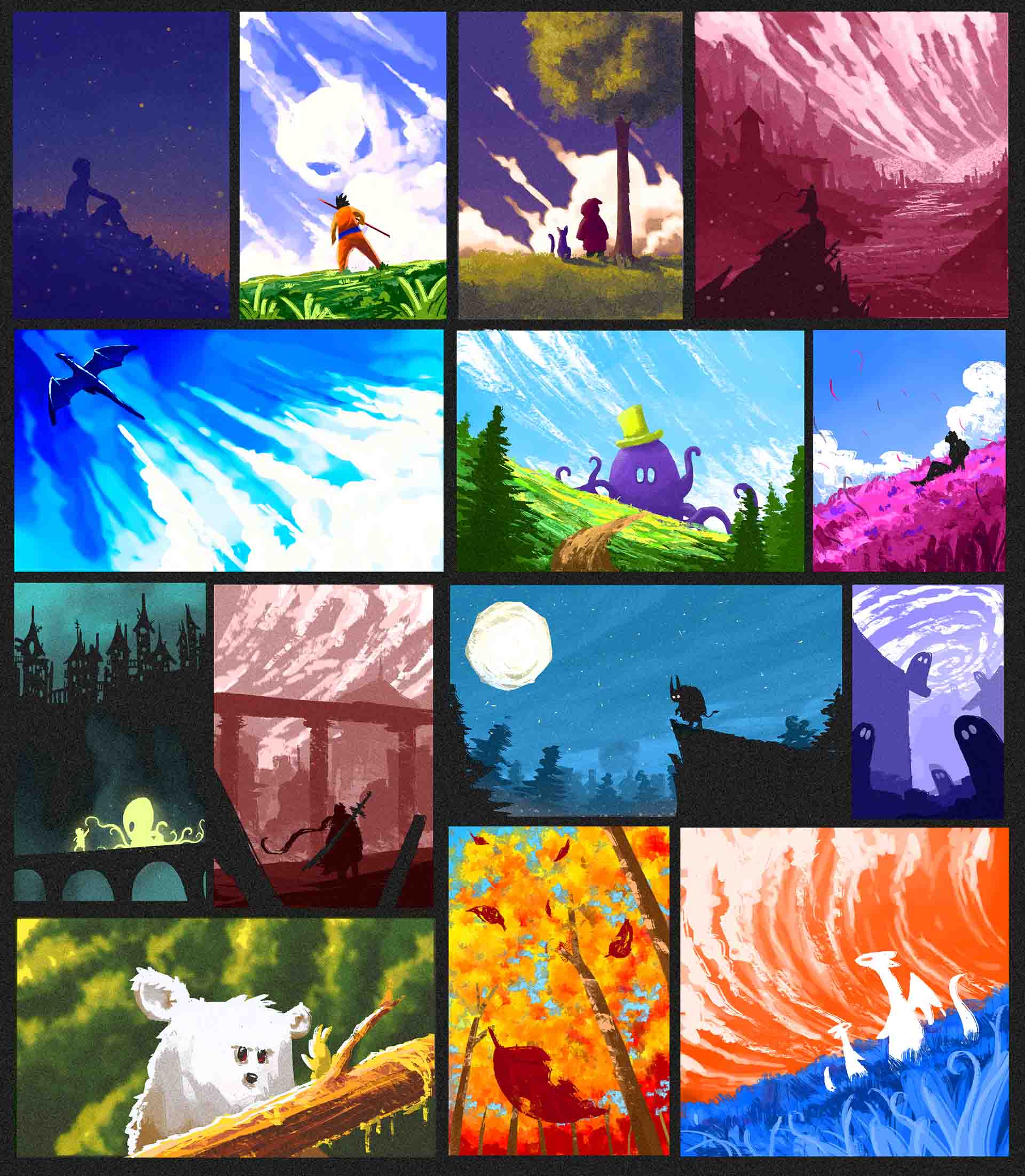 Practise thumbnails_2