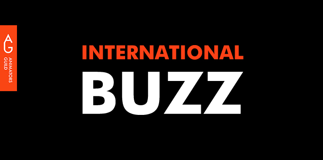 International Buzz