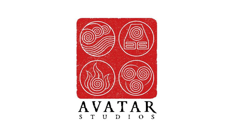 6 avatar