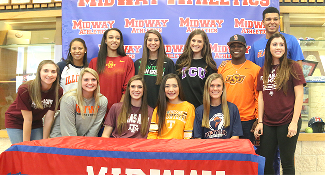 signing-day-650x350