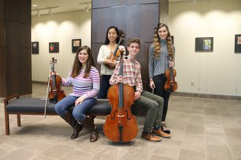 all-state-orchestra-2016