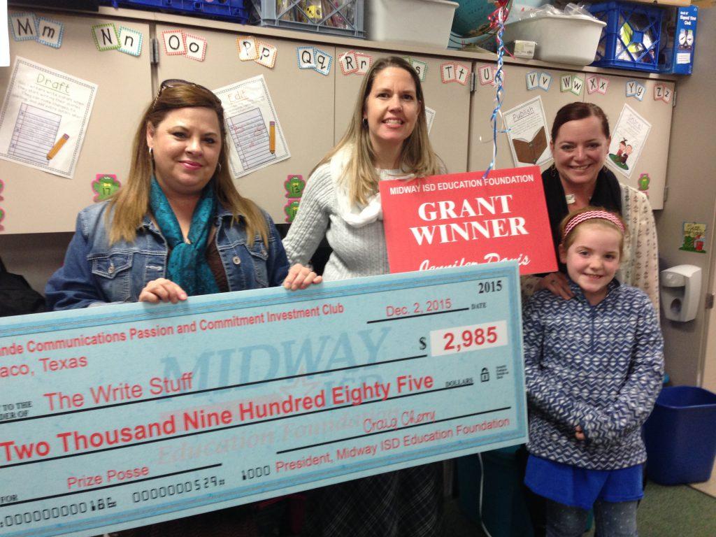 grant-winner