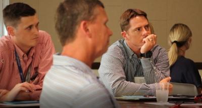Committee Analyzes Financial Factors