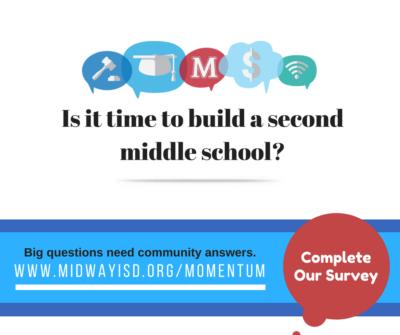 Midway Launches Community Survey