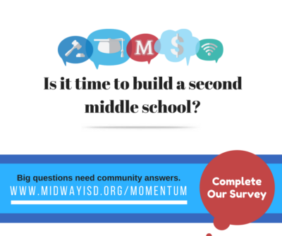 Midway Launches Community Survey