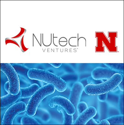 VIVA 5 licenses novel synbiotic technology from NuTech Ventures and University of Nebraska-Lincoln.