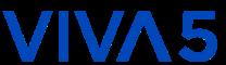 VIVA 5