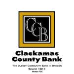 CCB_logo-color