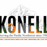 Konell Mtn. logo with website & ccb