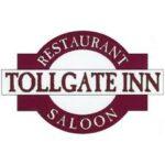 tollgate