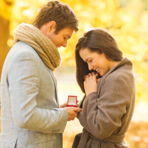 Finding a Marriage partner: Islamic point of view