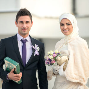 Walima – The Sunnah Way