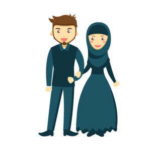 Choose the Right Spouse