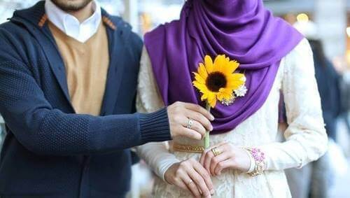 Women's consent in marriage