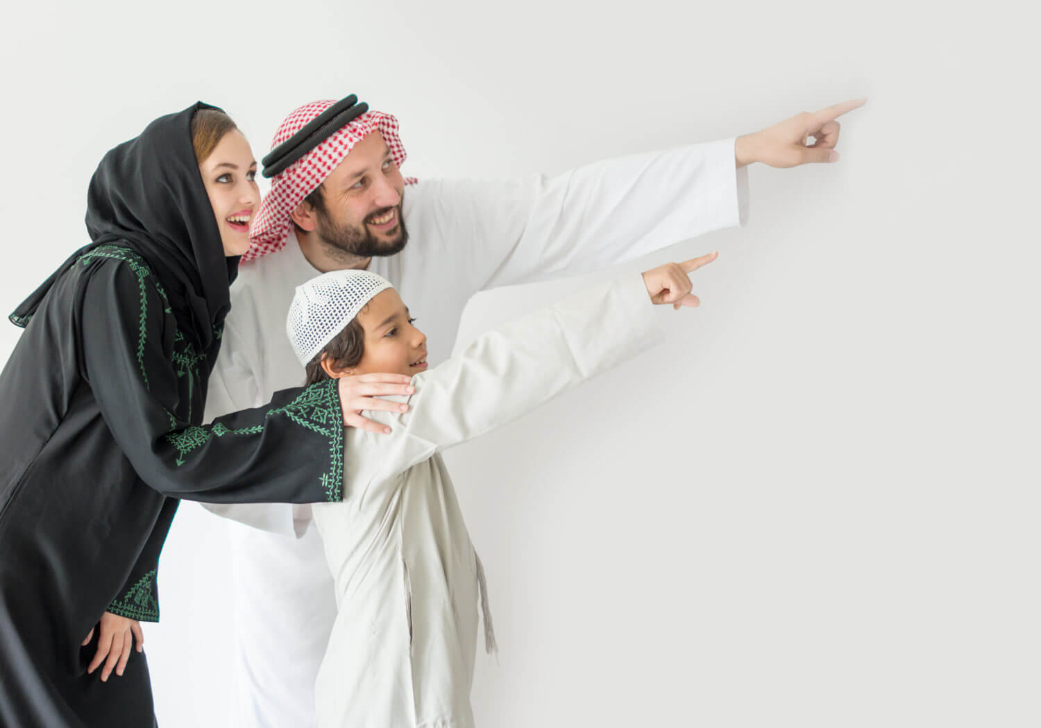 5 Most Important Secrets to a Happy Married Life in Islam