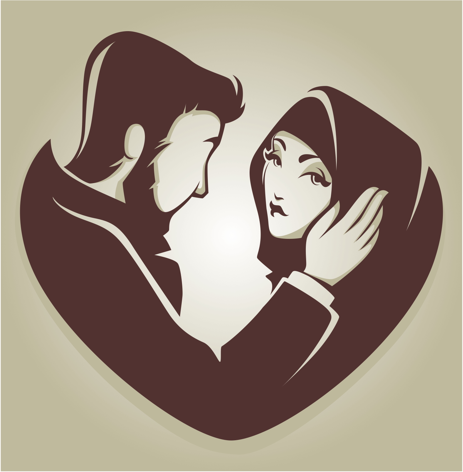 Why Marriage is Important in Islam
