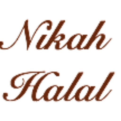 Nikah is a Way to Earn Blessings of Allah