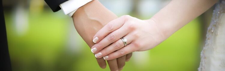 Institution of Marriage: From partnership to companionship