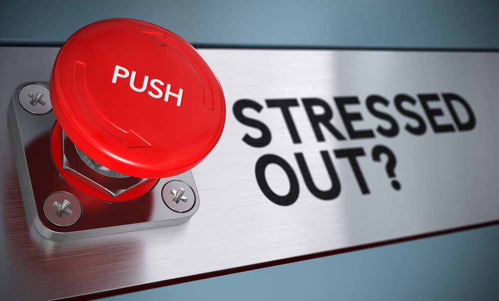 Useful Tips to Kill the Stress